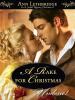 Ann Lethbridge - A Rake for Christmas Grafik