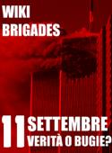11 settembre: verità o bugie? Book Cover