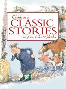 Children's Classic Stories