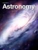 Lucas Maia - Astronomy: A Basic Introduction illustration