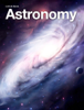 Lucas Maia - Astronomy: A Basic Introduction artwork