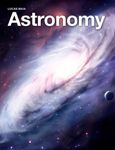 Astronomy: A Basic Introduction