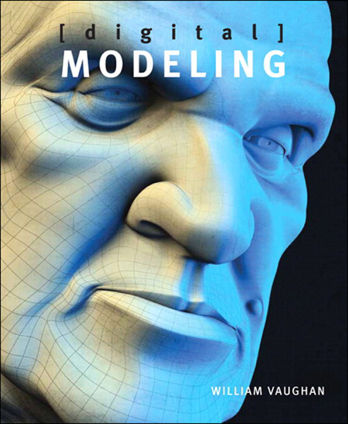 Digital Modeling