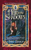 Heir to the Shadows