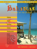The Bahamas: A Taste of the Islands