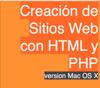 Jose Alberto Ortiz Vargas - Creacion de Sitios Web con HTML y PHP ilustraciГіn