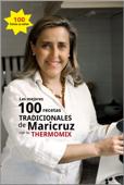 Las mejores 100 recetas tradicionales de ...