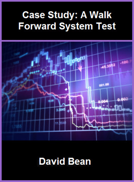 Futures Trading System