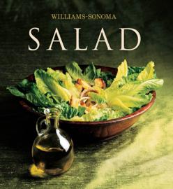 Williams-Sonoma Salad
