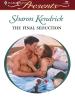 Sharon Kendrick - The Final Seduction Grafik