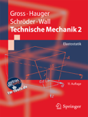 Technische Mechanik 2