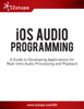 iZotope Inc. - iZotope iOS Audio Programming Guide artwork