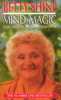 Mind Magic - Betty Shine