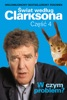 Świat według Clarksona 4