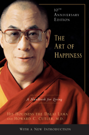 The Art of Happiness, 10th Anniversary Edition PDF Download