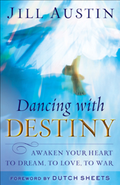 Dancing with Destiny book