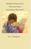 Meditation Exercises for Classroom Prayer