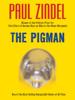 Paul Zindel - The Pigman artwork