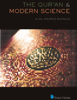 Dr. Maurice Bucaille - The Qur'an & Modern Science artwork