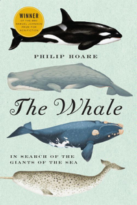 The Whale ebook