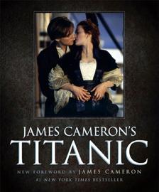 James Cameron's Titanic