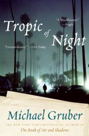 Tropic of Night