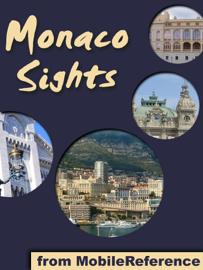 Monaco Sights