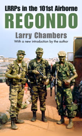 Recondo PDF Download