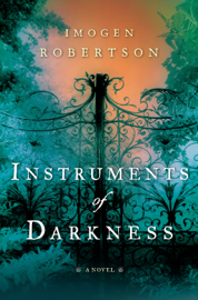Instruments of Darkness PDF Download
