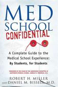 Med School Confidential