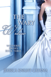 The Wary Widow (Regency Historical Romance) book