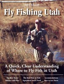 Fly Fishing Utah
