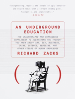 An Underground Education ebook Download