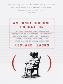 An Underground Education Ebook Download