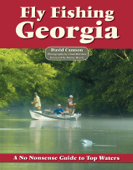 Fly Fishing Georgia
