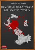 Revisione della storia dell'Unità d'Italia