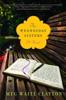 Meg Waite Clayton - The Wednesday Sisters  artwork