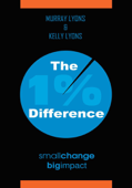 The 1% Difference