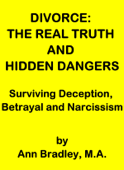 Divorce: The Real Truth and Hidden Dangers
