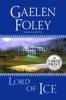 Gaelen Foley - Lord of Ice artwork