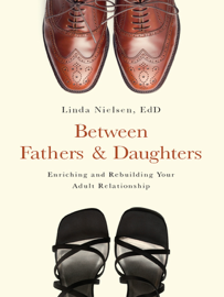 Between Fathers and Daughters book