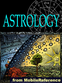 Astrology - Pocket Guide to Western Astrology book
