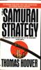 Thomas Hoover - The Samurai Strategy artwork