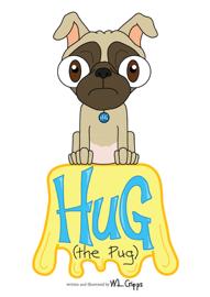 Hug - W.L.Cripps book summary