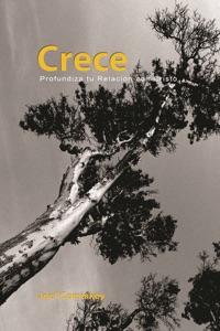 Crece Book Cover