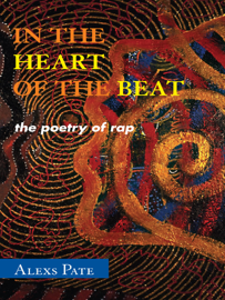 In the Heart of the Beat