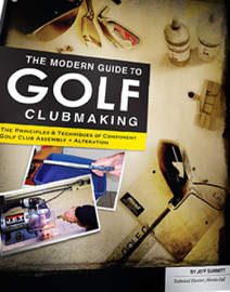 Modern Guide To Club Making