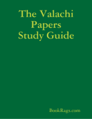The Valachi Papers Study Guide