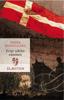 Peder Bundgaard - Evigt udelte sammen artwork