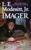 L. E. Modesitt, Jr. - Imager artwork